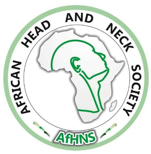 African Head and Neck Society (AfHNS)